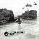 Фото Juki - Step by Step (Original Mix)