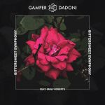 Фото Gamper & Dadoni - Bittersweet Symphony (feat. Emily Roberts)