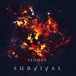 Фото Slooze - Survival