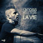 Фото DJ Ross - La Vie (feat. Kumi)