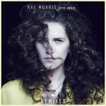 Фото Rae Morris - Love Again (Rene LaVice's UGLY Remix)