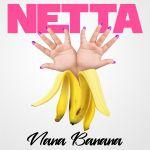 Фото Netta - Nana Banana (Amice Remix)