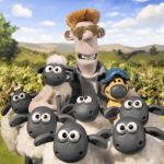Фото TV Sounds Unlimited - Theme from Shaun the Sheep Lifes a Treat