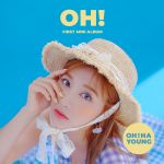 Фото Oh Ha Young - Don't Make Me Laugh