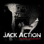 Фото Jack Action - Короткое замыкание