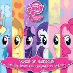 Фото My Little Pony - A True, True Friend