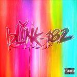 Фото Blink-182 - I Really Wish I Hated You