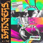 Фото GRiZ & Subtronics - Griztronics (REAPER Remix)