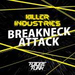 Фото Killer Industries - Breakneck