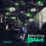 Фото Schoolboy - Aftershock VIP