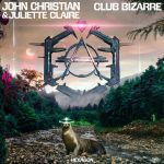 Фото John Christian - Club Bizarre (Feat. Juliette Claire)