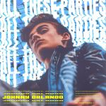 Фото Johnny Orlando - All These Parties