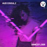 Фото Audiosoulz - Dancefloor