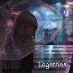 Фото CRose - Together