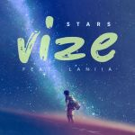 Фото Vize - Stars (feat. Laniia)