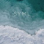 Фото SYML - Where's My Love