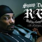 Фото Snoop Dogg, Pharrell Williams - Drop it like it's hot
