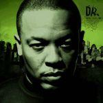 Фото Dr. Dre - Still D.R.E. feat. Snoop Dogg