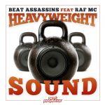 Фото Beat Assassins feat. Raf MC - Heavyweight Sound