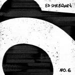 Фото Ed Sheeran & Camila Cabello - South Of The Border (feat. Cardi B)