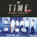 Фото Super Junior - The Crown