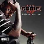 Фото The Game feat. Lil Wayne - My Life