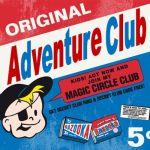 Фото Flight Facilities - Crave You (Adventure Club Dubstep Remix)