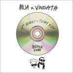 Фото Mija & Vindata - Better (Team EZY & 12th Planet Remix)