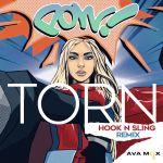Фото Ava Max - Torn  (Hook N Sling Remix)