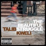 Фото Talib Kweli feat. Res - We Got The Beat