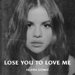 Фото Selena Gomez - Lose You To Love Me