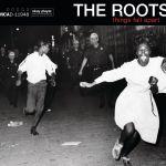 Фото The Roots - You Got Me feat. Erykah Badu
