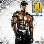 Фото 50 Cent - Outta Control