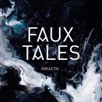 Фото Faux Tales - Constellations