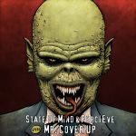 Фото State Of Mind, Perceive - Mr. Cover Up