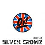 Фото Code Black & Toneshifterz - Oi Fkn Oi (Blvck Crowz Bootleg)