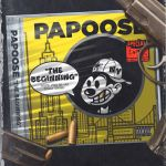 Фото Papoose - The Beginning