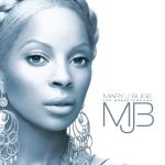 Фото Mary J. Blige - Be Without You (Nvrsoft Bootleg)
