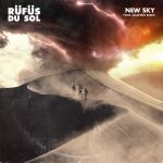 Фото RÜFÜS DU SOL - New Sky (Yvng Jalapeño Remix)