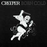Фото Creeper - Born Cold