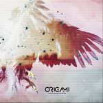 Фото Origami - Венера