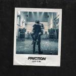 Фото Friction - Good to Me