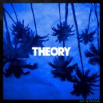 Фото Theory Of A Deadman - Strangers