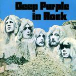 Фото Deep Purple - Child In Time