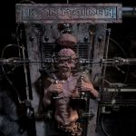 Фото Iron Maiden - Look For The Truth