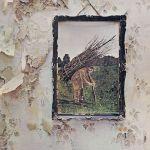 Фото Led Zeppelin - Stairway To Heaven
