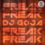 Фото DJ Goja - Freak