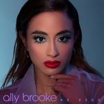 Фото Ally Brooke - No Good