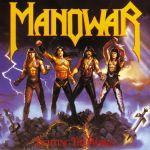 Фото Manowar - Holy War