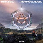 Фото Tom & Jame - New World Sound